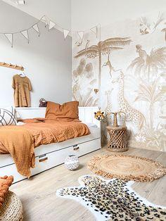 Spare Room, My Room, Home Bedroom, Kids Bedroom, Home 21, Lightroom, Room Corner, Big Girl Rooms, Kid Spaces