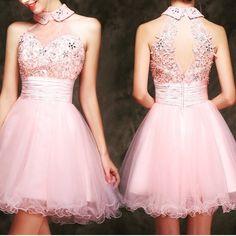 """""""Qué vestido tan divino  #vestido"""""""