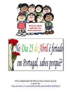 Fails, Teaching, School, Carnations, Revolution, Family Activities, Kids Activity Ideas, Homeschool, Children Books