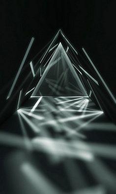 Light box design Kai L                                                                                                                                                                                 More