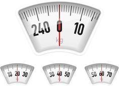 Sitemiz diyetisyenlerinden Tuğçe Altan Bahçe, 'Neden herkes hızlı kilo veremez?' sorusunun cevabını verirken aynı zamanda hızlı kilo verme önerileri de sunuyor.