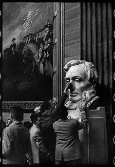 Henri Cartier Bresson (1908-2004) - Beautés du Monde