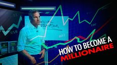 How to become a millionaire - Grant Cardone LIVE from Miami Do What You Want, I Can, Grant Cardone, Become A Millionaire, Miami, How To Become, Neon Signs, Money, Live