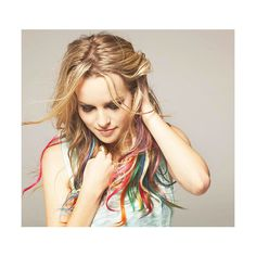 the music golden room letra 5 15 BRIDGIT MENDLER ❤ liked on Polyvore featuring bridgit mendler, & pictures and pictures