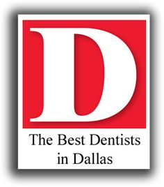 Highland Park Endodontics | Dallas Root Canal Specialists