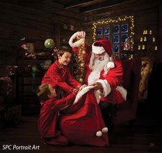 Stunning realistic Christmas Backdrop easily create one of a kind holiday portraits with this Old Saint Nick photography Background Christmas Photography Backdrops, Christmas Backdrops, Mini Sessions, Background For Photography, Saints, Night, Saint Nick, Painting, Fictional Characters