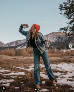 Taryn Dudley Life Inspiration, Belle Photo, Rodeo, Just Go, Road Trip, Hipster, Stylish, Instagram, Photography