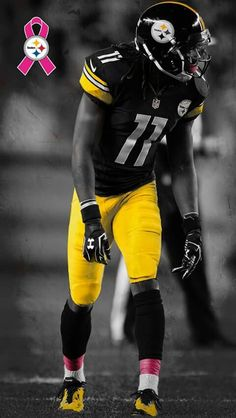 5fd588522 Markus Wheaton WR. Clint Hodler · Pittsburgh Steelers Players