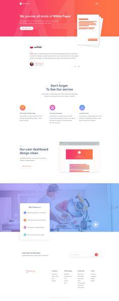 Design Layouts, Ux Design, Graphic Design, Information Architecture, Application Design, Dashboard Design, Website Designs, Landing Page Design, Email Templates
