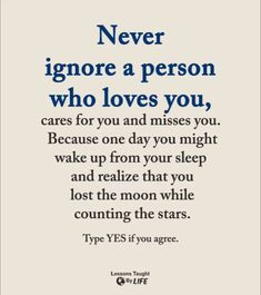 Quotes Discover Never ignore a person ignore person is part of Relationship quotes - Wisdom Quotes True Quotes Motivational Quotes Inspirational Quotes Amor Quotes Funny Quotes The Words Love Quotes For Him Quotes To Live By Wisdom Quotes, True Quotes, Motivational Quotes, Inspirational Quotes, Amor Quotes, Funny Quotes, Love Quotes For Him, Quotes To Live By, Love Quotes Images