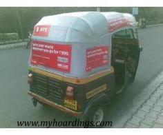 Snapooh Media Pvt Ltd Bangalore - Indian Outdoor Advertising, Media, Marketing, Digital, OOH Hoardings Advertising AgencyAuto Rickshaw Advertising, Bangalore, Auto Rickshaw Advertising Bangalore, Karnataka, Auto Rickshaw Advertising Karnataka, Auto Rickshaw Advertising Karnataka Bangalore, Karnataka Bangalore