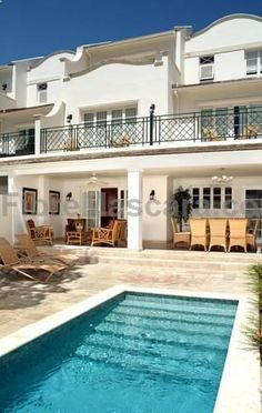 Jalousie Villa With Private Pool Saint James Jalousie Villa With Private  Pool Is A Semi