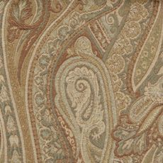 Discount pricing and free shipping on Highland Court fabric. Strictly 1st Quality. Over 100,000 designer patterns. SKU HC-180777H-640. Sold by the yard.