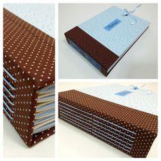 as papeleiras: álbuns