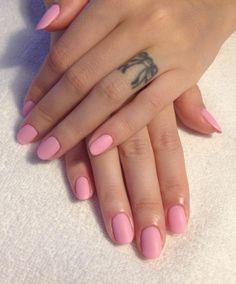 #france #manucure #paris #semipermanent #nails #shellac #fille #garçon #mains #beauté #santé #femme #homme #manucurerusse