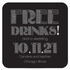 Free dates chicago