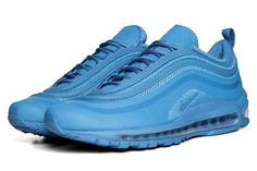 freeruns2 com wholesale nike air max 97 running shoes about $55