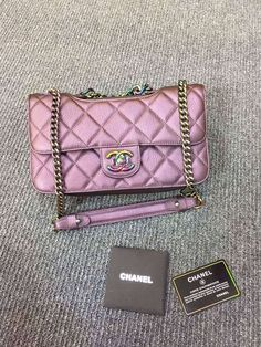 chanel Bag, ID : 40705(FORSALE:a@yybags.com), channel designer, chanel purse online, chanel cheap designer handbags, chanel accessories shop online, www chanel 7, chanel brown briefcase, chanel rolling bag, chanel channel, chanel bags online authentic, usa chanel, chanel my wallet, chanel in, chanel online purchase, chanel leather handbags #chanelBag #chanel #chanel #bag #backpack