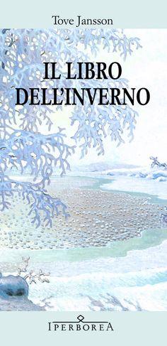 Il libro dell'inverno