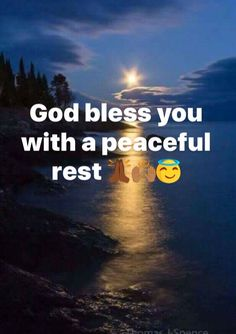 Sweet dreams for you free good night ecards greeting cards 123 good morning evening quotes evening greetings growth quotes morning blessings good night dios messages have a good night good evening wishes m4hsunfo
