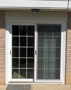 1000 Images About Sliding Patio Doors On Pinterest Sliding Patio Doors Wood Laminate And