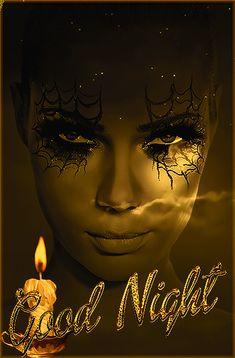 Just photos at night Good Night Babe, Good Night Love Quotes, Beautiful Good Night Images, Good Night Gif, Good Night Messages, Good Night Wishes, Good Night Sweet Dreams, Beautiful Gif, Day For Night