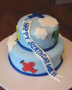 Cake Bakery In Dallas Ga