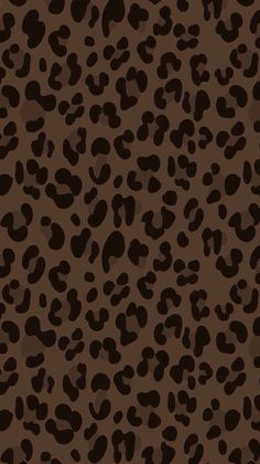 Wallpaper – My Wallpapers Page Cheetah Print Wallpaper, Hippie Wallpaper, Brown Wallpaper, Iphone Background Wallpaper, Screen Wallpaper, Cool Wallpaper, Leopard Print Background, Cute Patterns Wallpaper, Aesthetic Pastel Wallpaper