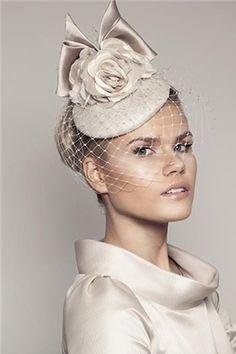 d6dee277ef7 178 Best Fascinators for Weddings images in 2019