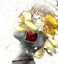Elizabeth Seven Deadly Sins, Seven Deadly Sins Anime, 7 Deadly Sins, Anime Wolf, Manga Anime, Anime Art, Meliodas Vs, Tomoyo Sakura, Animé Fan Art