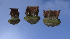 http://www.img.9minecraft.net/Map/Medieval-Town-Map-Pack-1.jpg