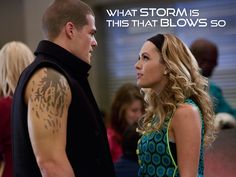 Watch the latest full episode of #StarCrossed here: http://cwtv.com/cw-video/star-crossed/what-storm-is-this-that-blows-so/?play=2b6a3eb1-46e4-4949-aafd-bb8ebc52b058