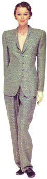 Doba yuppíků 1980