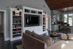 connecticut interior design ideas | Architectural Interior Design-High End Design-Contemporary Interior ...