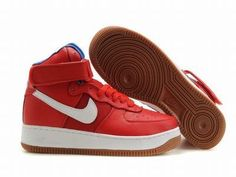 ... Nike Air Force 1 25th Low Mens Running Shoe Metalic Black ...