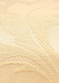 Ultra Suede Cream fabric is extremely durable luxurious and soft