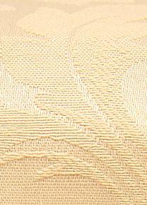 florence gold futon cover   leaf decor    pinterest   futon covers  rh   pinterest