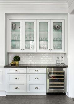 22 Best Bar Backsplash Images Backsplash Kitchen
