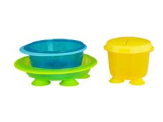 Fisher-Price Multi-Grip Suction Set available online at http://www.babycity.co.uk/