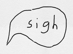 "̶""̶Ɓ̶ℓ̶α̶c̶к̶ ̶ι̶ѕ̶ ̶т̶н̶є̶ ̶н̶α̶ρ̶ρ̶ι̶є̶ѕ̶т̶ ̶c̶σ̶ℓ̶σ̶υ̶я̶.̶"""
