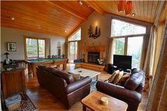 Iris Home - 4BR Home, Keystone, Colorado