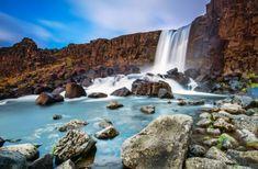 Greatest Adventure, Adventure Travel, Thingvellir National Park, Filter, Famous Monuments, Iceland Travel, Most Visited, Summer Travel, National Parks