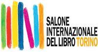 Caffè Letterari: Salone internazionale del Libro: Torino dal 18 al ...