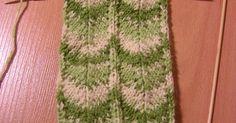 Olen tehnyt aika monia polvekeraitasukkia, joten päätin kaikkien iloksi ja ohjeen etsimisen helpottamiseksi julkaista ohjeen blogissani. M... Knitting Socks, Crochet, Knit Socks, Ganchillo, Crocheting, Knits, Chrochet, Quilts