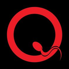 Queens of the Stone Age band logo