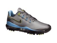release date: 02868 b27bf Nike Lunar Fire Men s Golf Shoe   Mens Golf   Pinterest   More Golf shoes,  Golf and Perfect golf ideas
