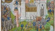 The Medievalist website