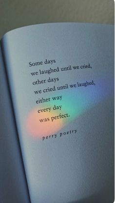 Love Quotes for Wedding: QUOTE - Image: Quotes of the Day - Life Quote . # of # for Love Quotes for Wedding: QUOTE - Image: Quotes of the Day - Life Quote . Time Quotes, Mood Quotes, Poetry Quotes, Poetry Poem, Quotes Quotes, Famous Quotes, Baby Quotes, Poetry Daily, Heart Quotes