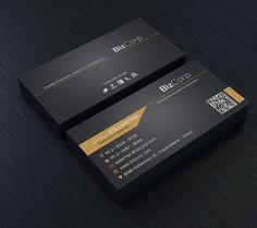 ya actualizaste tus tarjetas de presentación tarjeta de