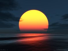 10 Sunset Wallpaper Ideas Sunset Wallpaper Sunset Sunrise Sunset